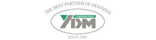 株式会社 YDM