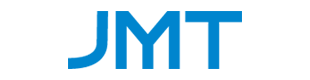 日本メディカルテクノロジー 株式会社